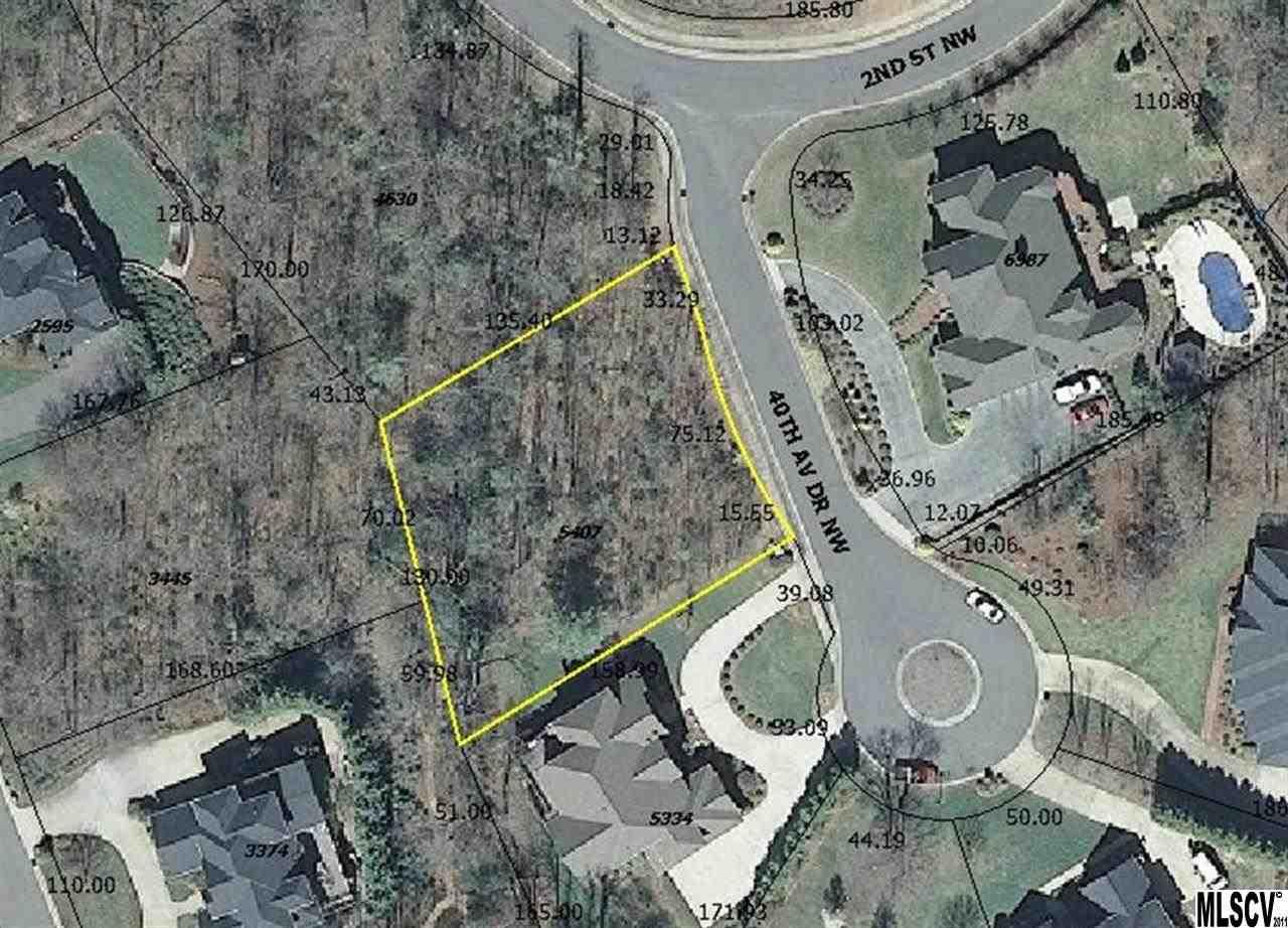 Real Estate for Sale, ListingId: 24563013, Hickory,NC28601