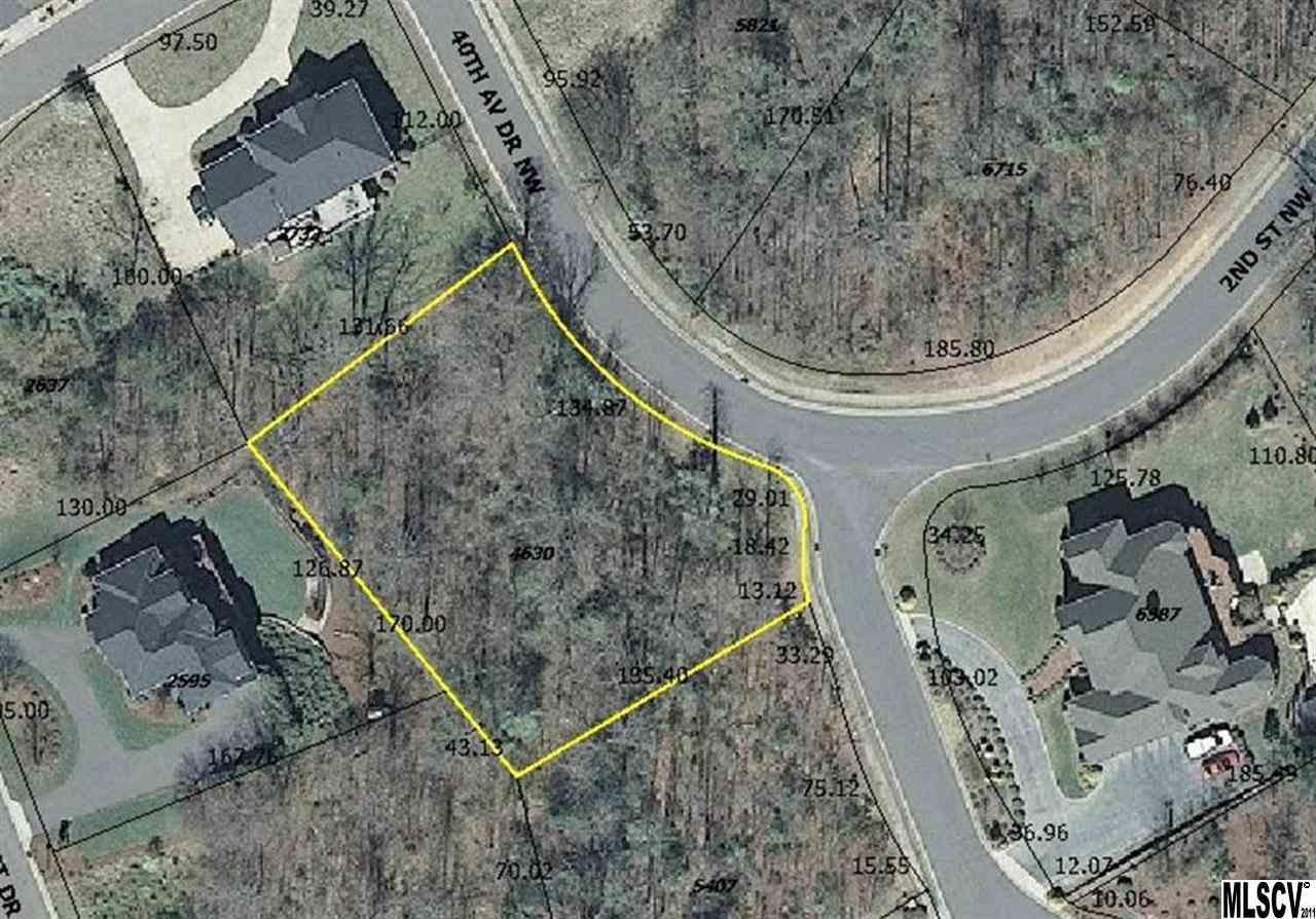 Real Estate for Sale, ListingId: 24563012, Hickory,NC28601