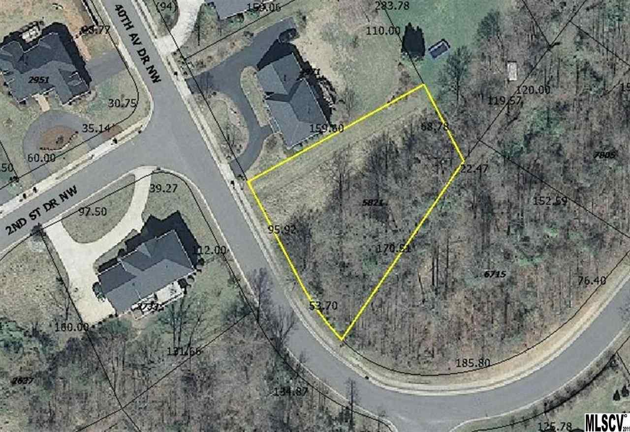 Real Estate for Sale, ListingId: 24577814, Hickory,NC28601