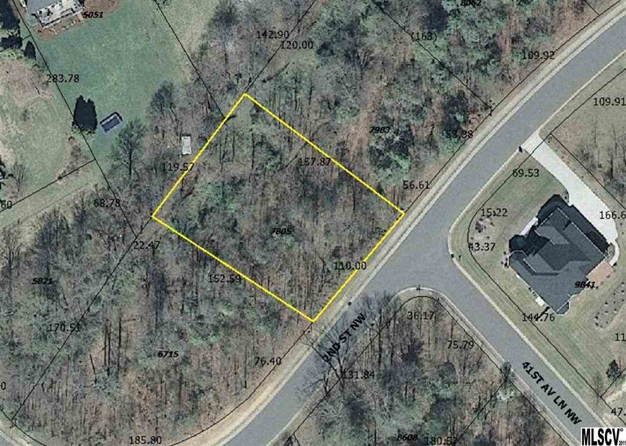 Real Estate for Sale, ListingId: 24577808, Hickory,NC28601