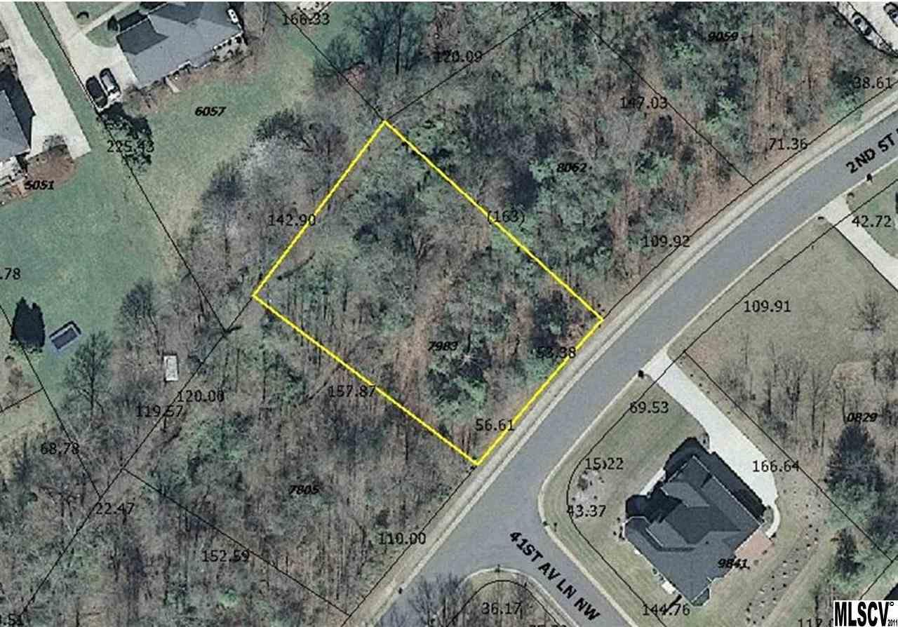 Real Estate for Sale, ListingId: 24577806, Hickory,NC28601