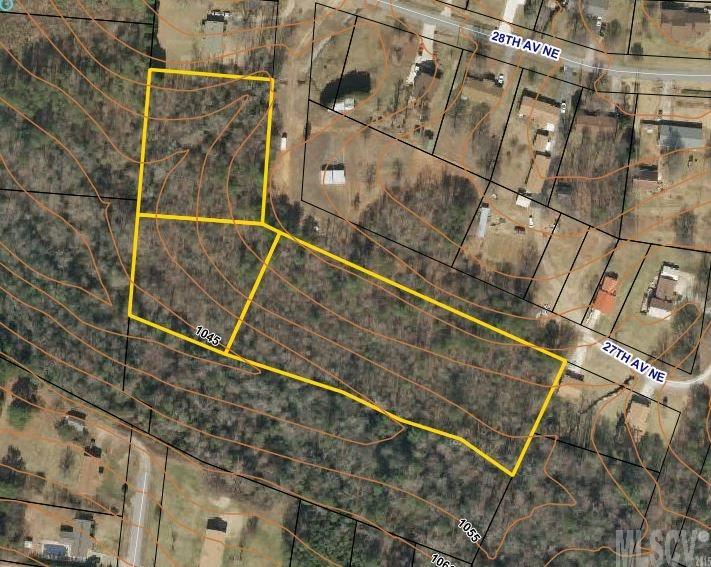 Real Estate for Sale, ListingId: 25252424, Hickory,NC28601