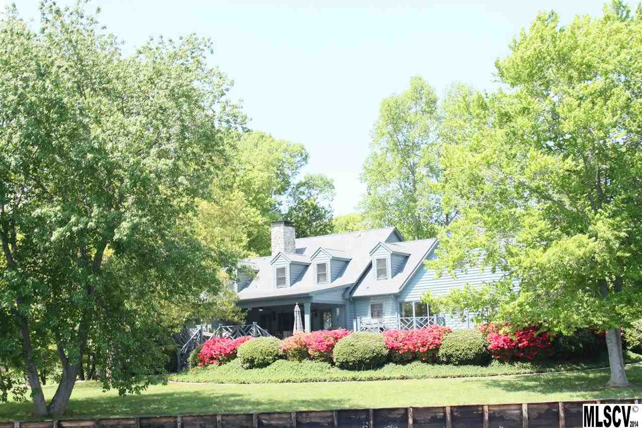 Real Estate for Sale, ListingId: 25533190, Taylorsville,NC28681