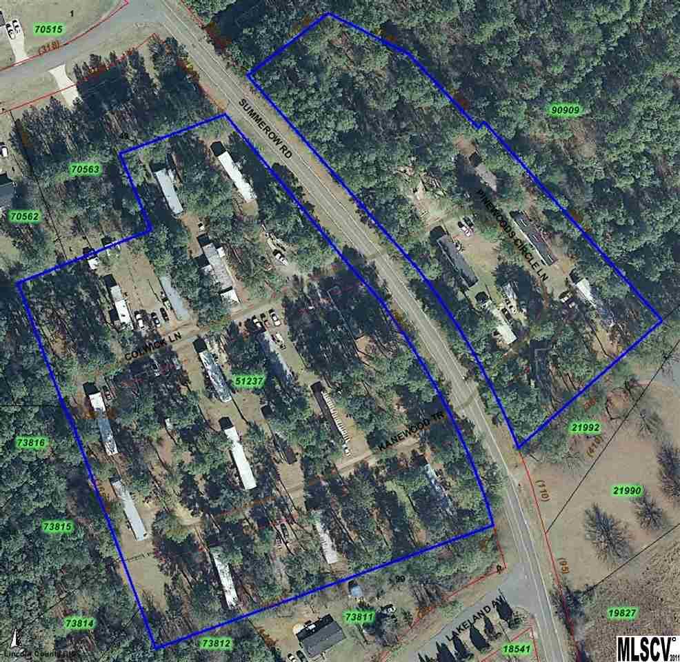 Real Estate for Sale, ListingId: 26317307, Lincolnton,NC28092