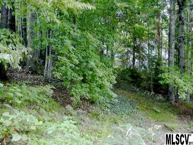 Land for Sale, ListingId:31855082, location: N/A ROBINWOOD CIR Lenoir 28645