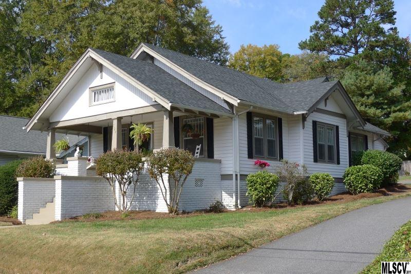 Real Estate for Sale, ListingId: 25772067, Hickory,NC28601