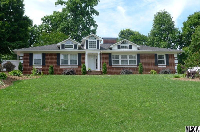 Real Estate for Sale, ListingId: 25889441, Hickory,NC28601