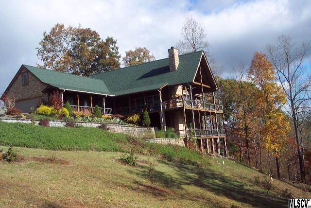 Real Estate for Sale, ListingId:25910893, location: 3557 BLANKENSHIP DR Morganton 28655