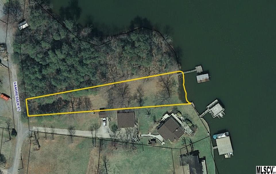 Real Estate for Sale, ListingId: 26027364, Hickory,NC28601