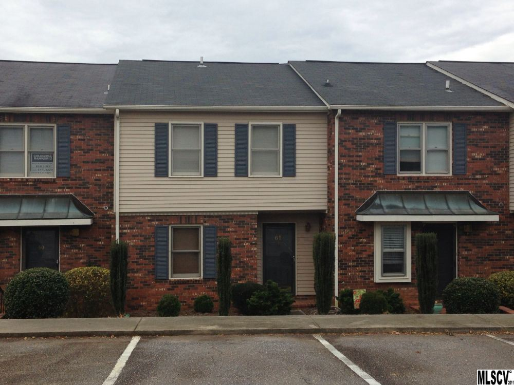 Real Estate for Sale, ListingId: 27312236, Hickory,NC28601