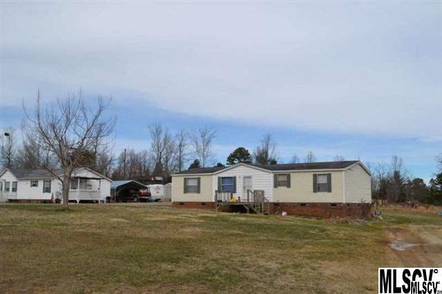 Real Estate for Sale, ListingId: 27312235, Granite Falls,NC28630