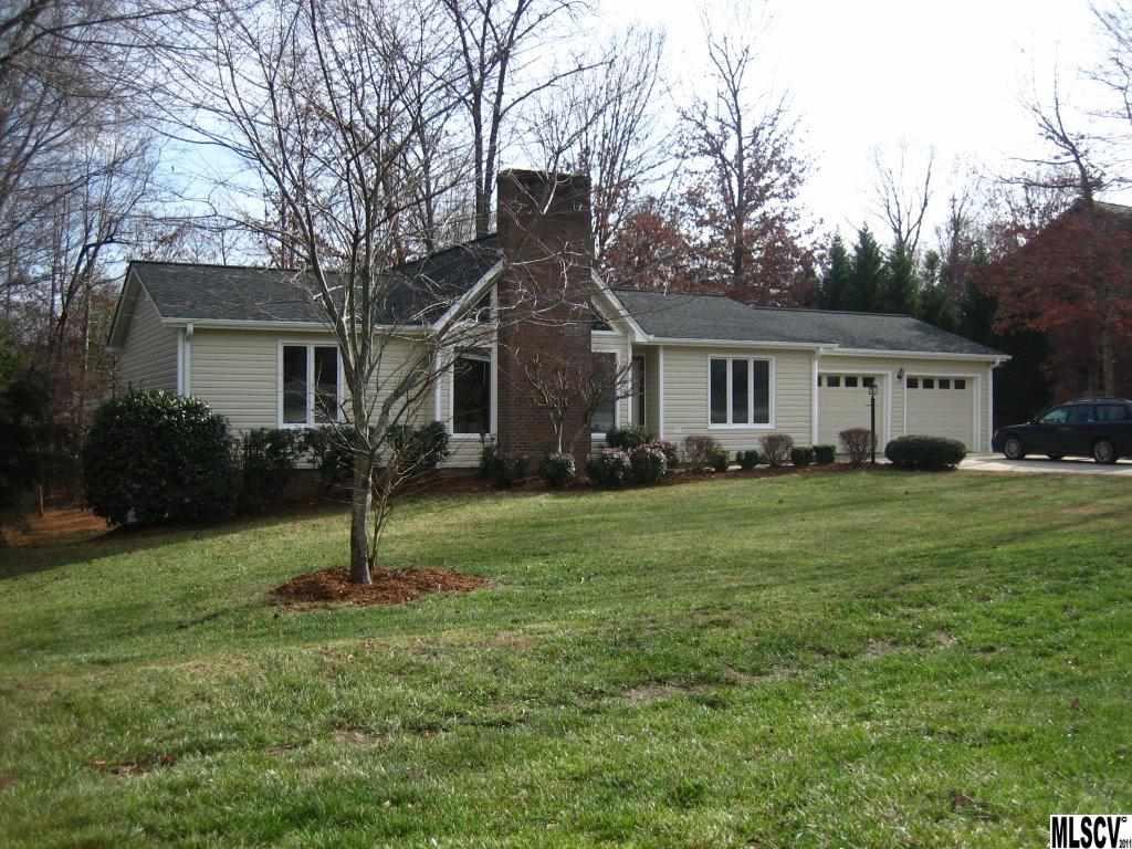Real Estate for Sale, ListingId: 27312238, Conover,NC28613