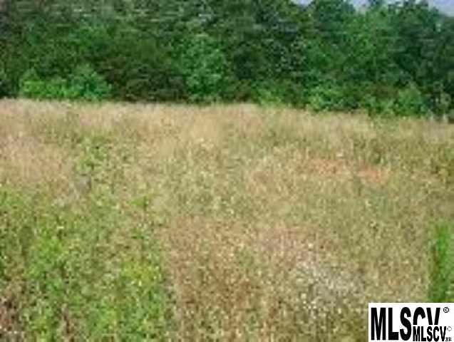 Real Estate for Sale, ListingId: 26425254, Taylorsville,NC28681
