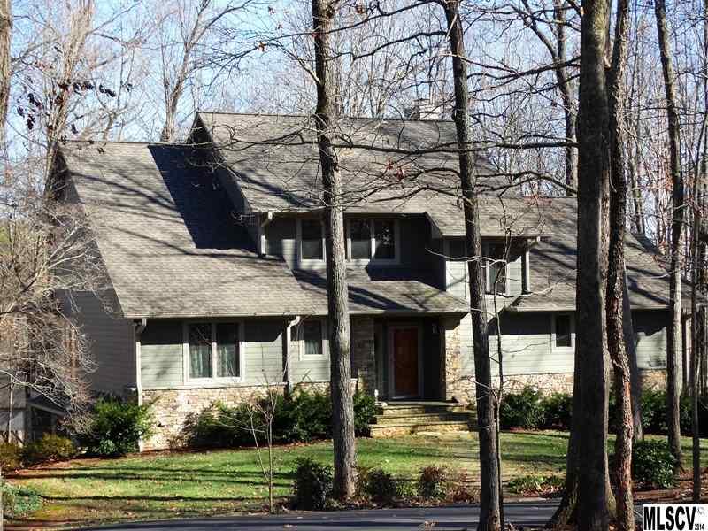 Real Estate for Sale, ListingId: 26488291, Newton,NC28658