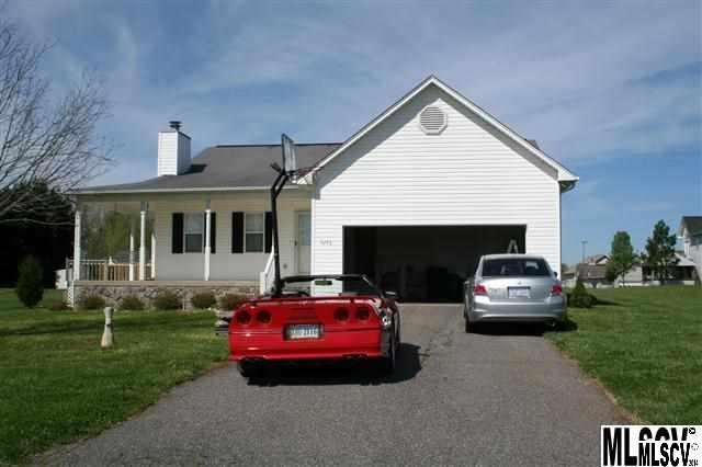 Real Estate for Sale, ListingId: 26520251, Stony Pt,NC28678