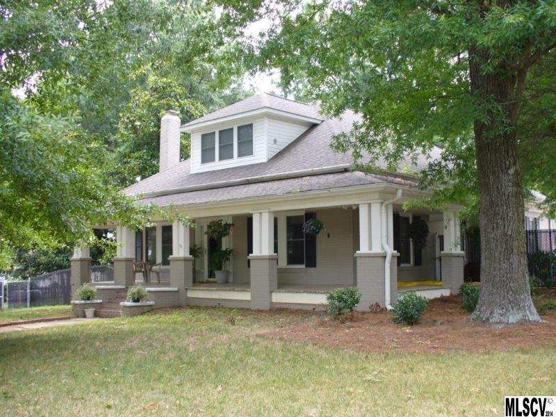 Real Estate for Sale, ListingId: 26537191, Taylorsville,NC28681