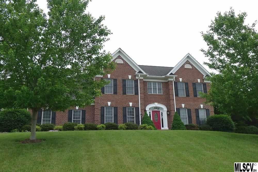 Real Estate for Sale, ListingId: 26548964, Granite Falls,NC28630