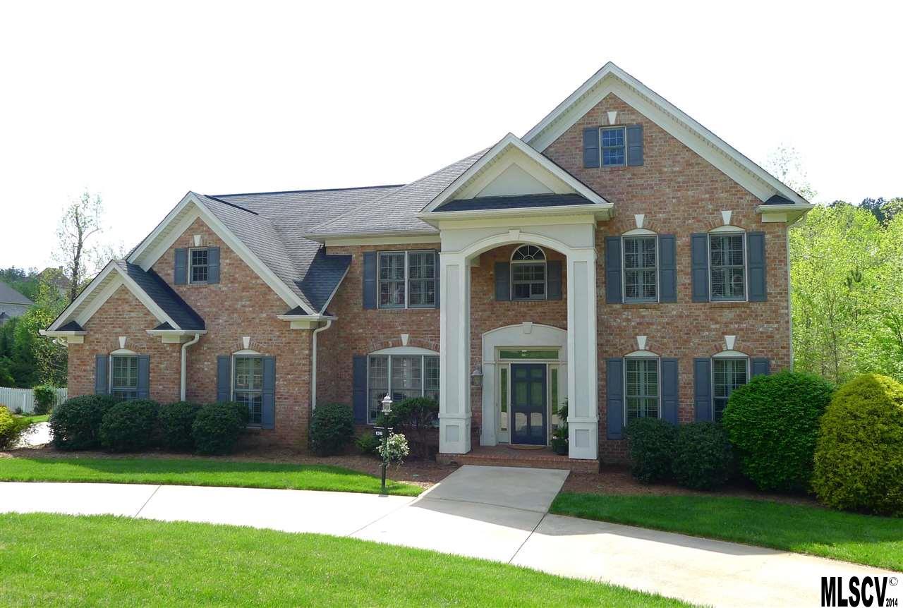 Real Estate for Sale, ListingId: 26578096, Granite Falls,NC28630