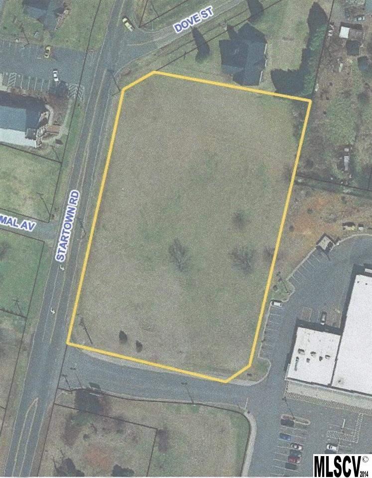 Real Estate for Sale, ListingId: 26604053, Newton,NC28658