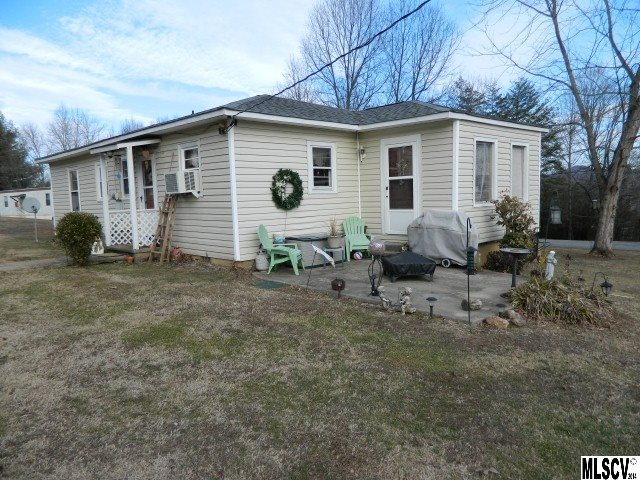 Real Estate for Sale, ListingId: 26633385, Lenoir, NC  28645