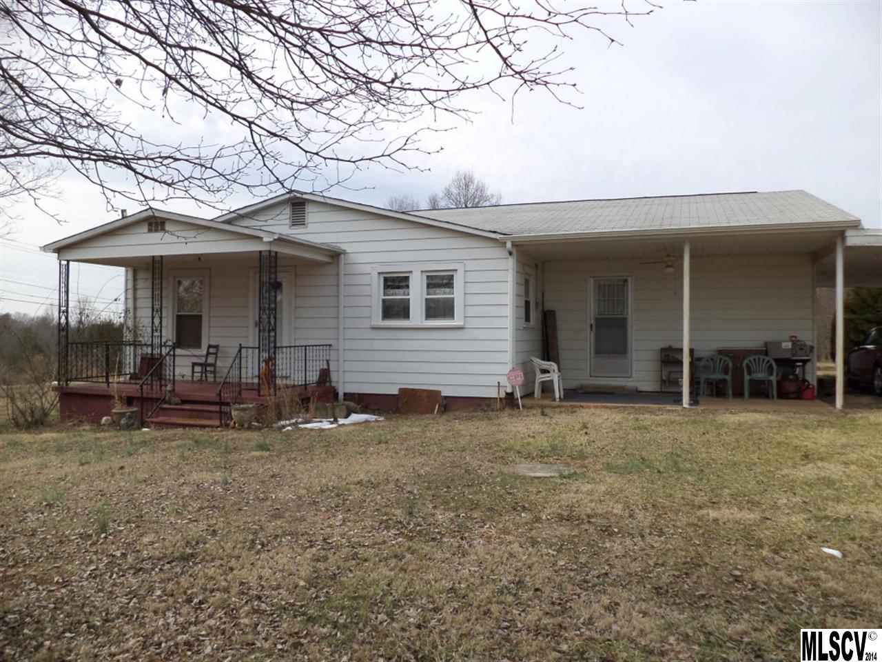 Real Estate for Sale, ListingId: 26871506, Conover,NC28613