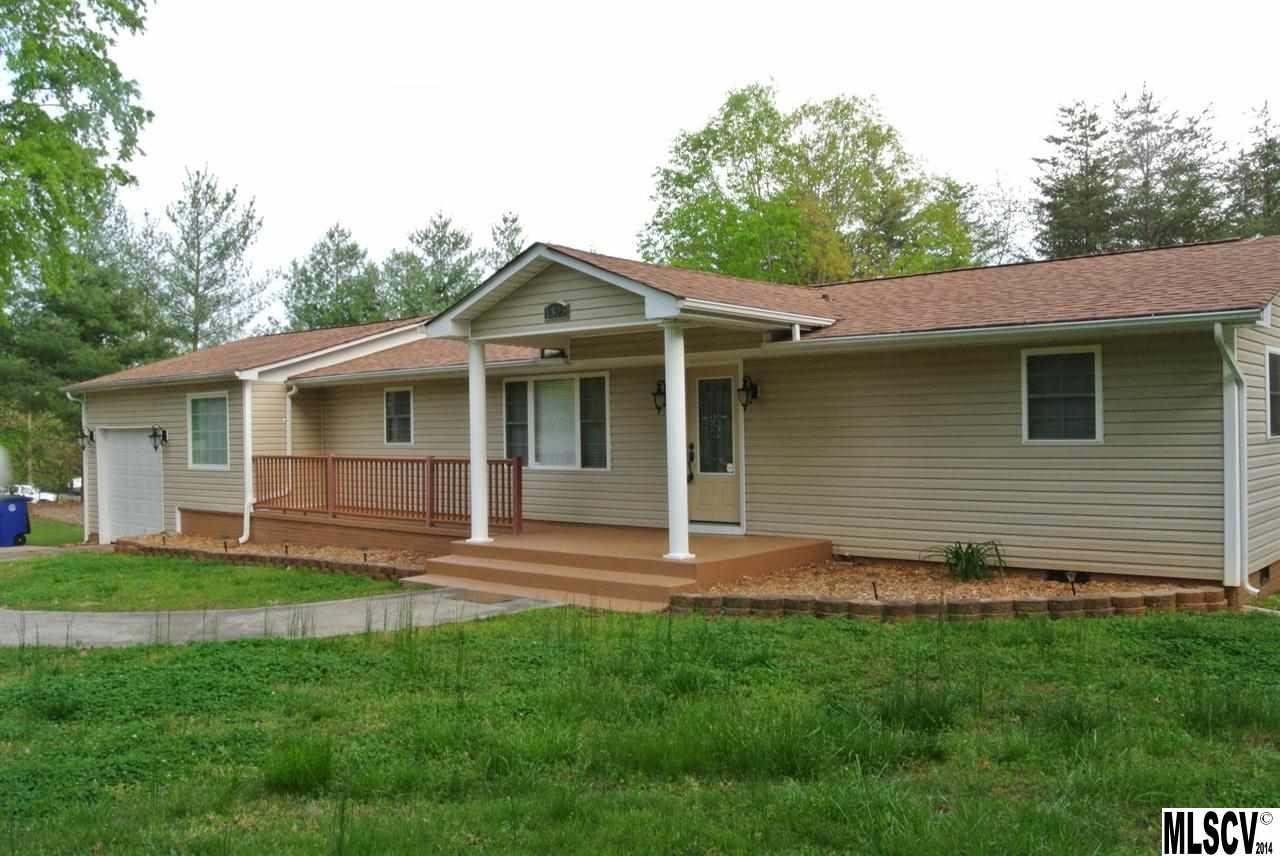 Real Estate for Sale, ListingId: 26871518, Conover,NC28613