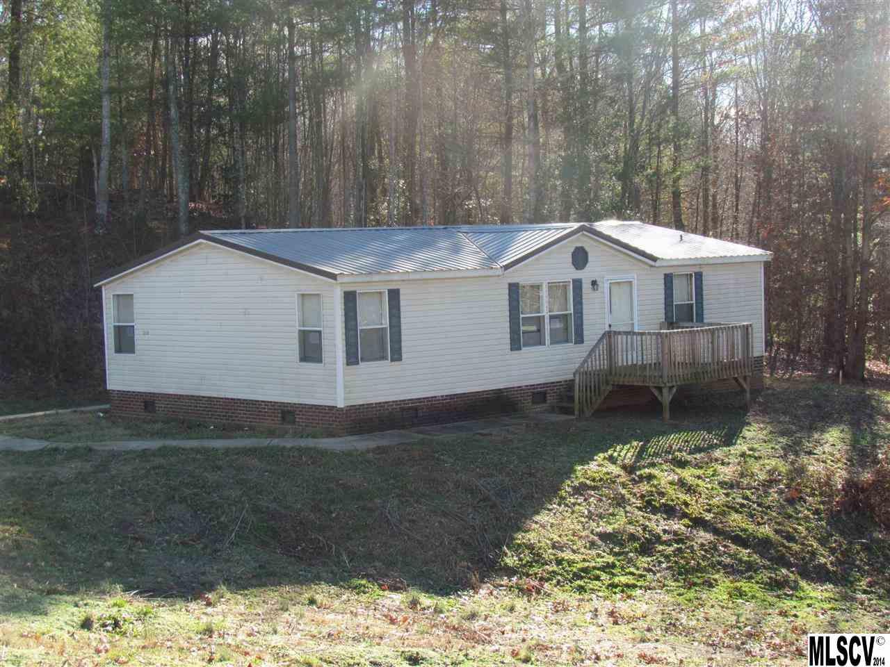 Real Estate for Sale, ListingId: 27748046, Lenoir,NC28645