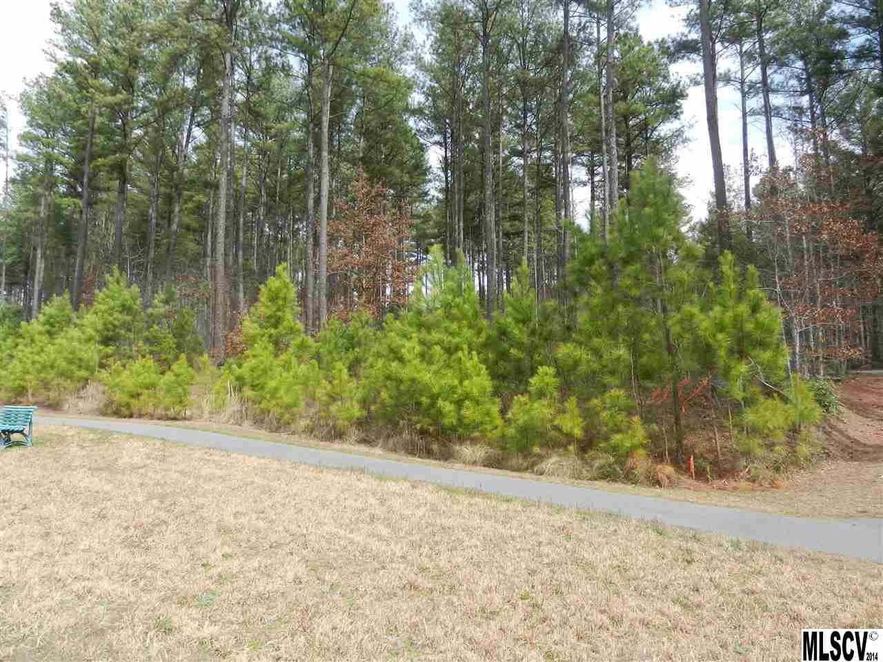 Real Estate for Sale, ListingId: 26948081, Granite Falls,NC28630