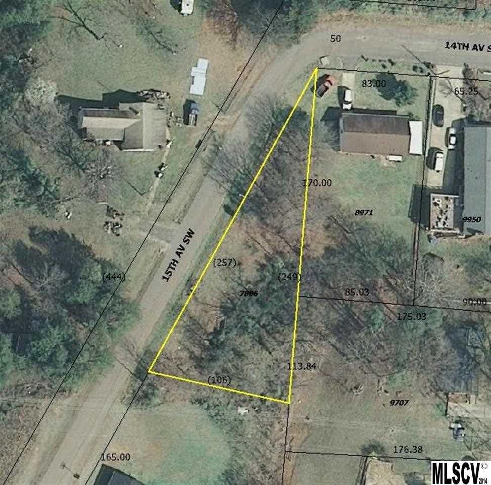 Real Estate for Sale, ListingId: 27138990, Hickory,NC28602