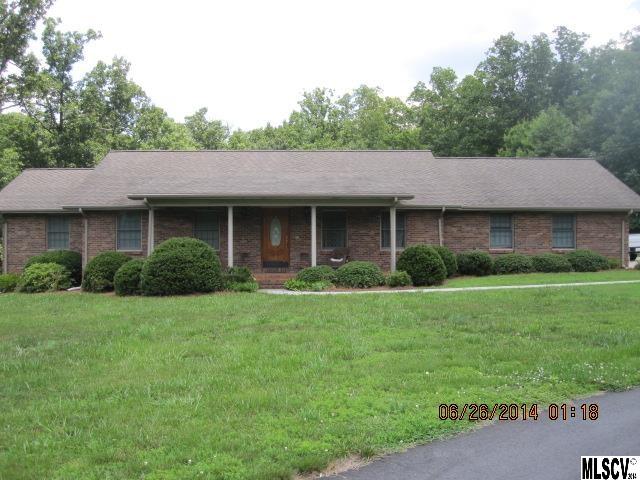 Real Estate for Sale, ListingId: 27138975, Maiden,NC28650