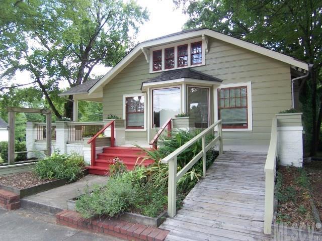 Real Estate for Sale, ListingId: 27145732, Lenoir,NC28645