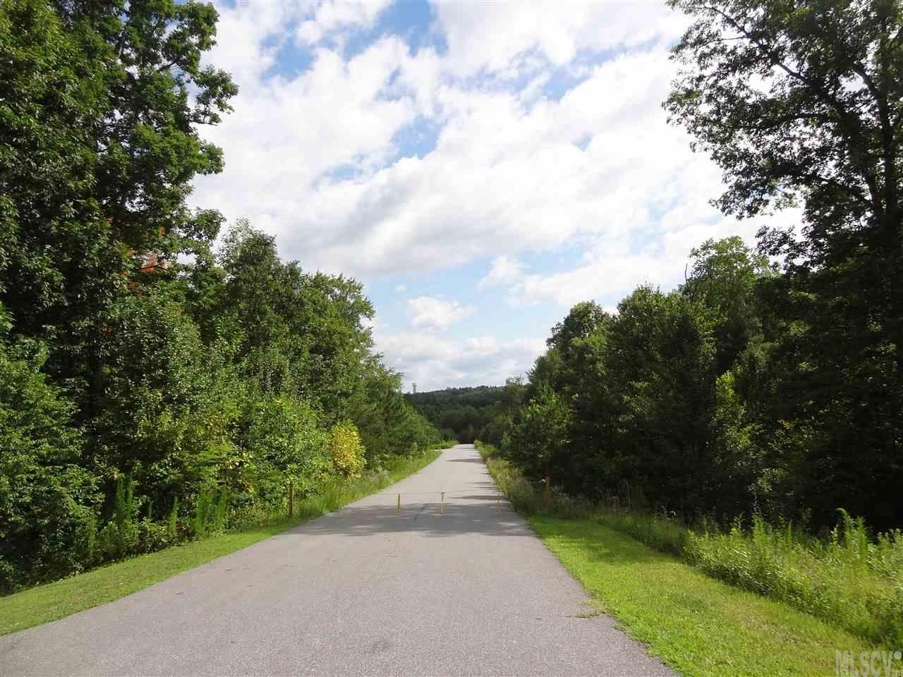 Real Estate for Sale, ListingId: 28874764, Hickory,NC28601
