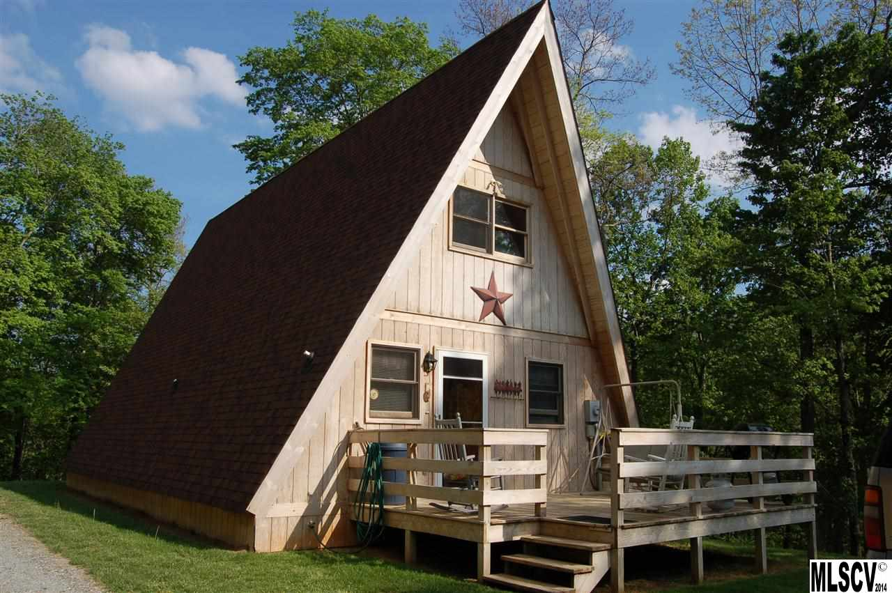 Real Estate for Sale, ListingId: 27171817, Collettsville,NC28611
