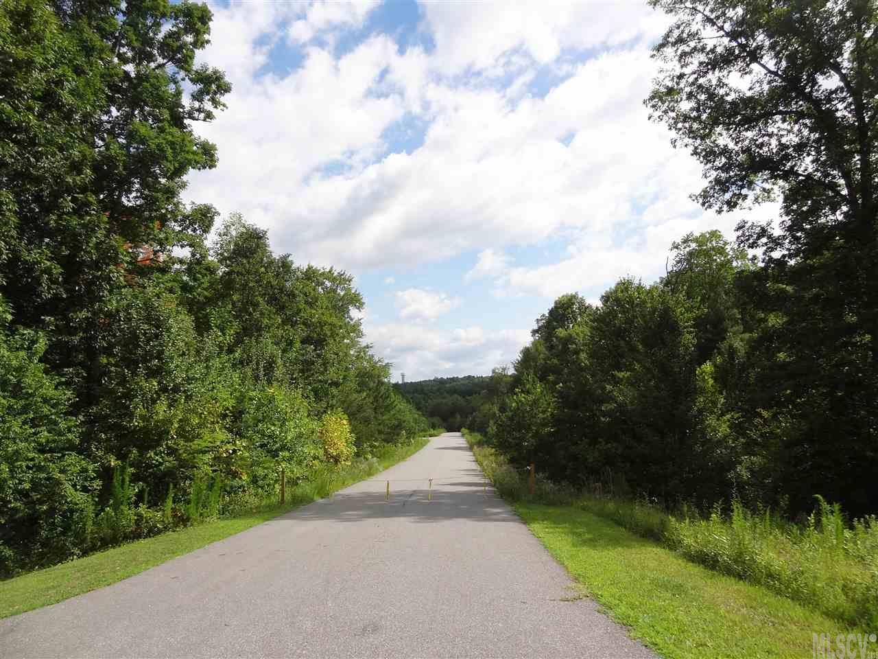 Real Estate for Sale, ListingId: 28874850, Hickory,NC28601