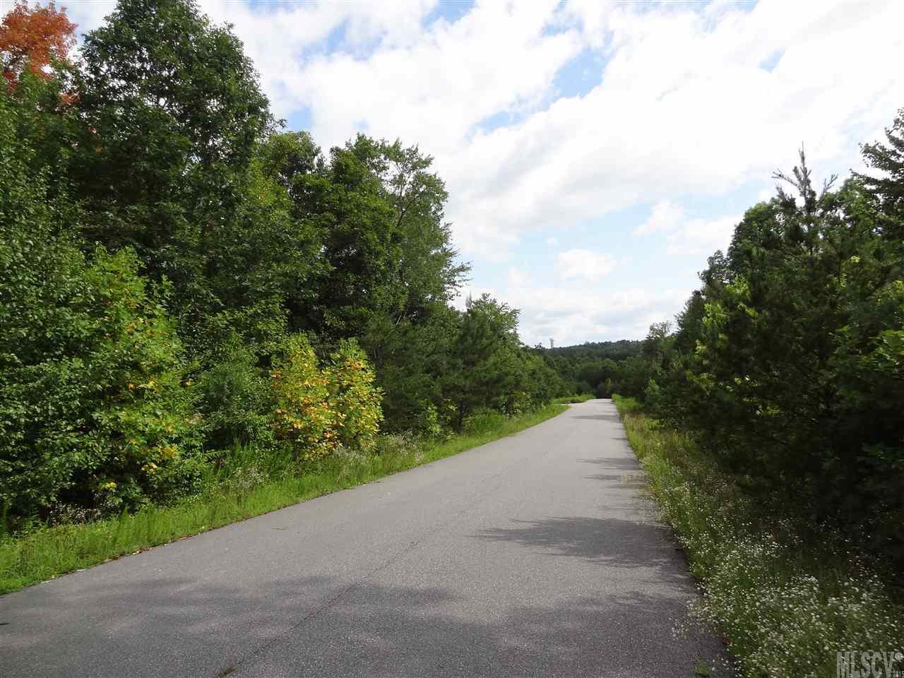 Real Estate for Sale, ListingId: 28874849, Hickory,NC28601