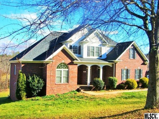 Real Estate for Sale, ListingId: 27171764, Hickory,NC28601