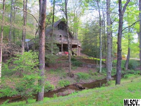Real Estate for Sale, ListingId: 27748057, Taylorsville, NC  28681