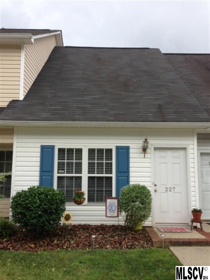 Real Estate for Sale, ListingId: 27295982, Lenoir,NC28645
