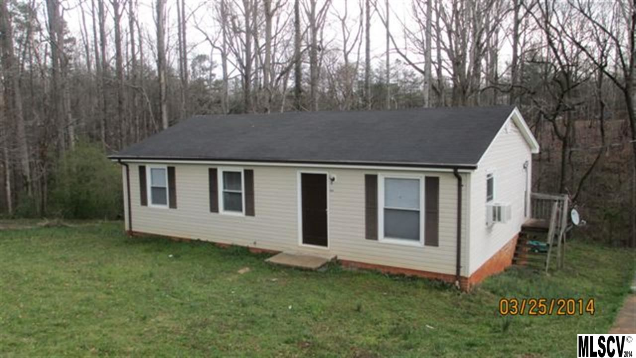 Real Estate for Sale, ListingId: 27398824, Conover, NC  28613