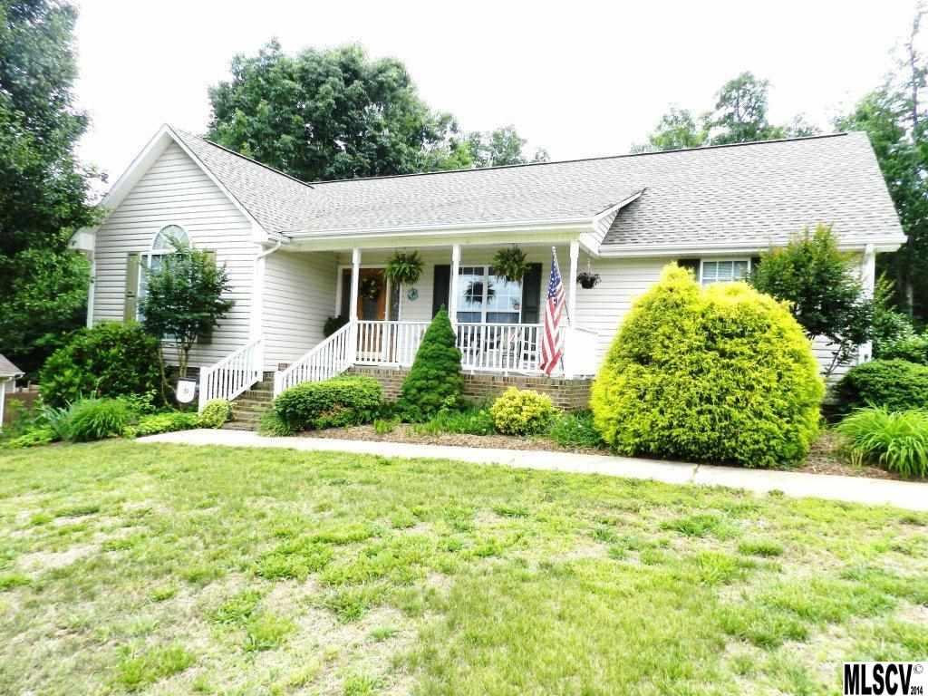 Real Estate for Sale, ListingId: 27700540, Maiden,NC28650