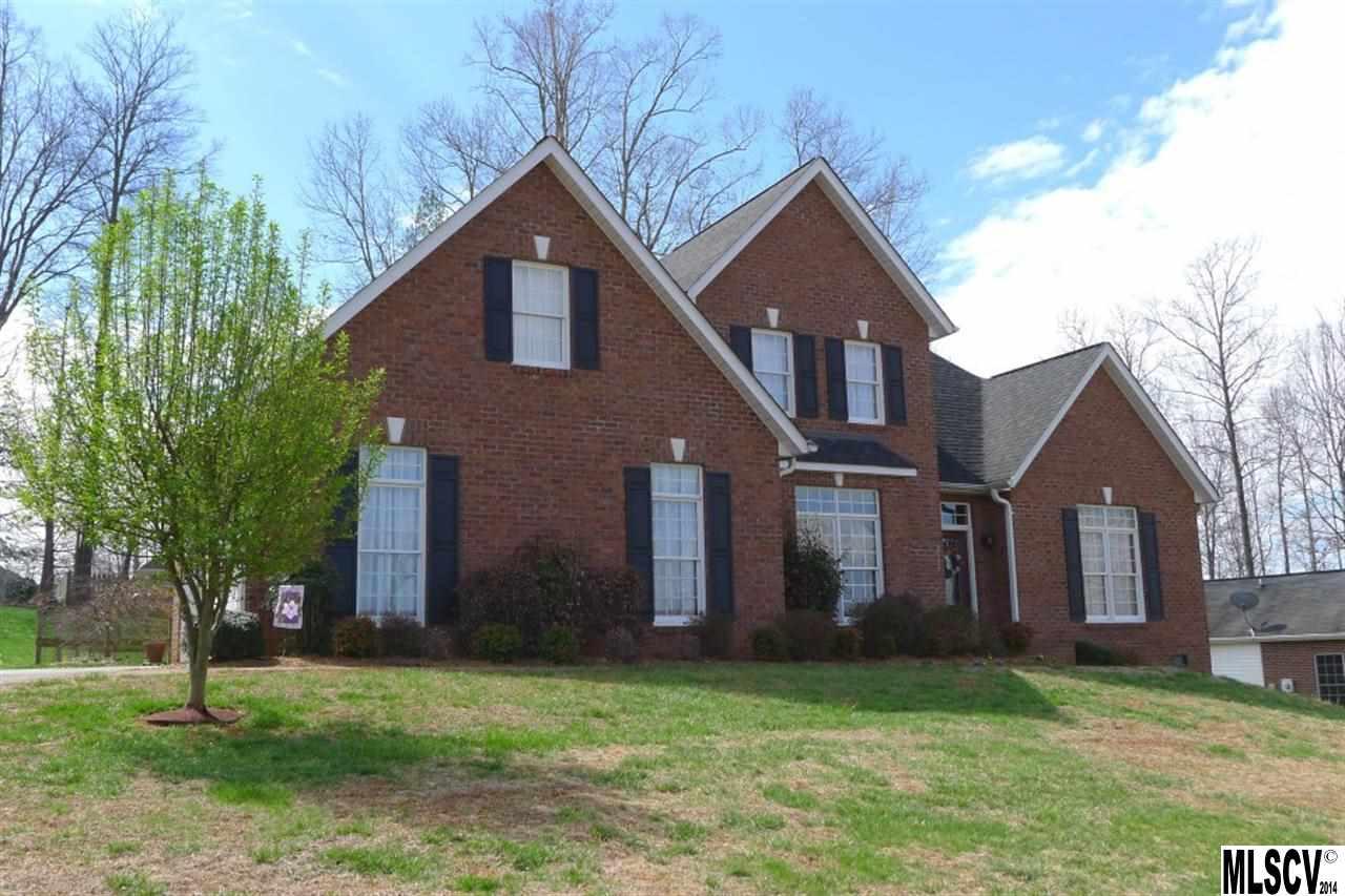 Real Estate for Sale, ListingId: 27501741, Hickory,NC28602