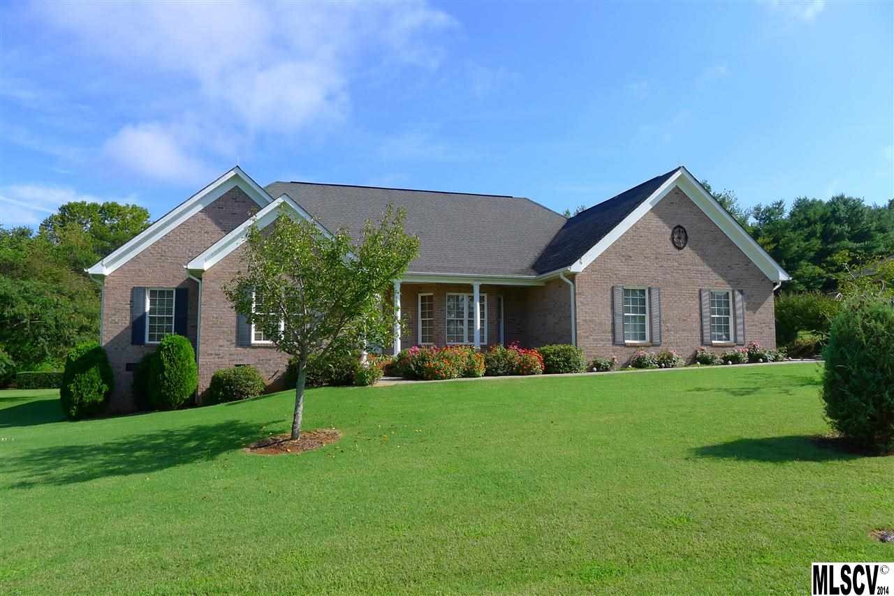 Real Estate for Sale, ListingId: 27509694, Hickory,NC28602