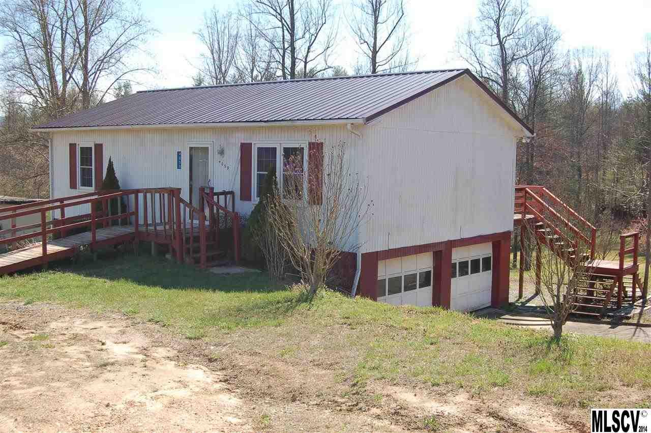 Real Estate for Sale, ListingId: 27563009, Lenoir,NC28645