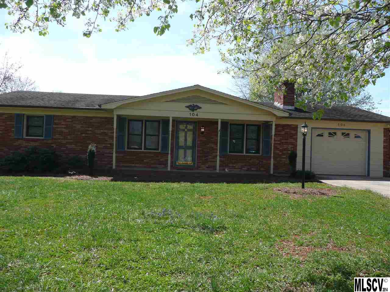 Real Estate for Sale, ListingId: 28569913, Conover,NC28613