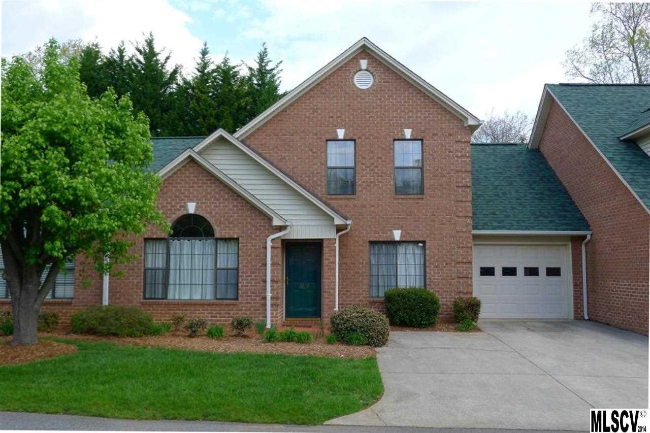 Real Estate for Sale, ListingId: 27604548, Hickory,NC28601