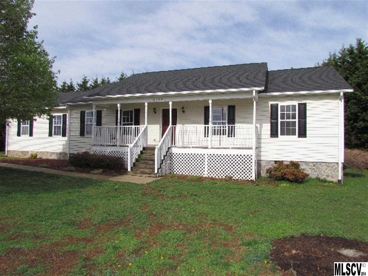 Real Estate for Sale, ListingId: 28136310, Conover,NC28613