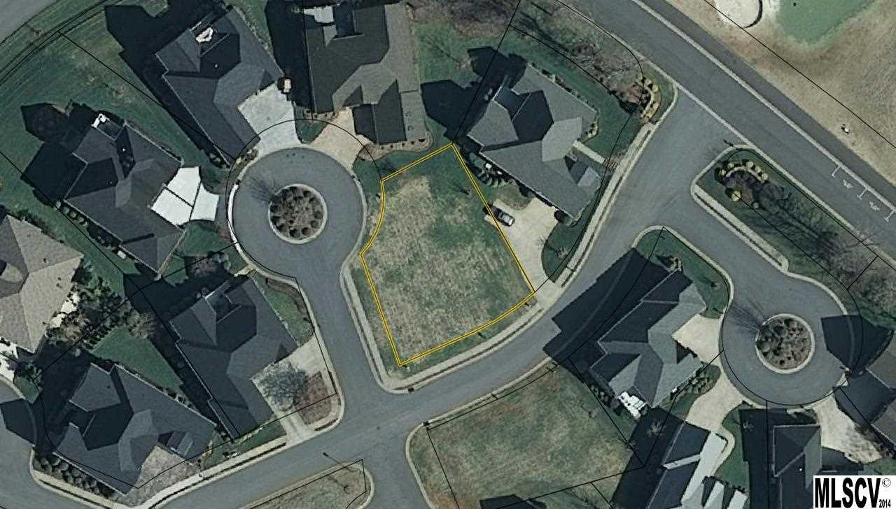 Real Estate for Sale, ListingId: 27642642, Conover,NC28613