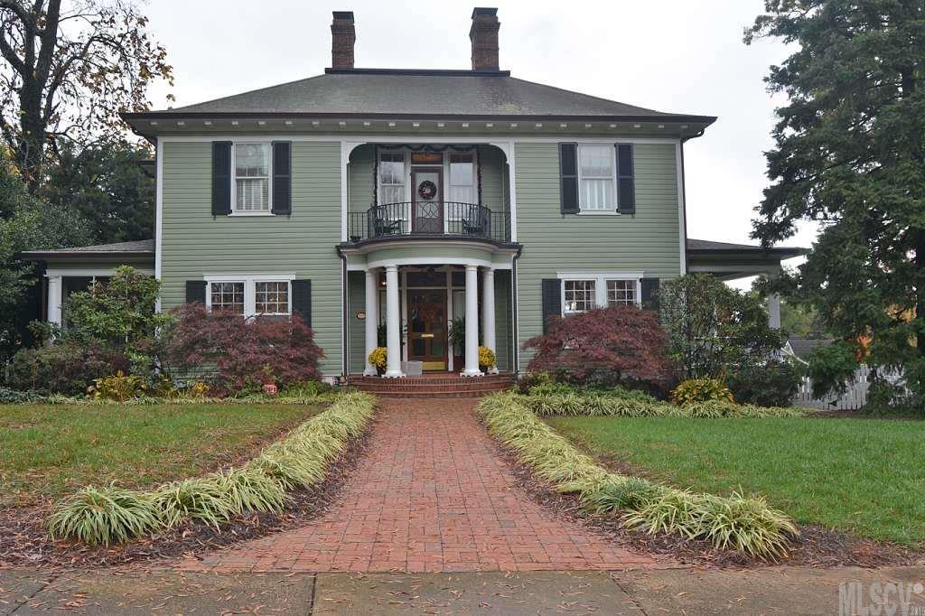 Real Estate for Sale, ListingId: 27906062, Hickory,NC28601