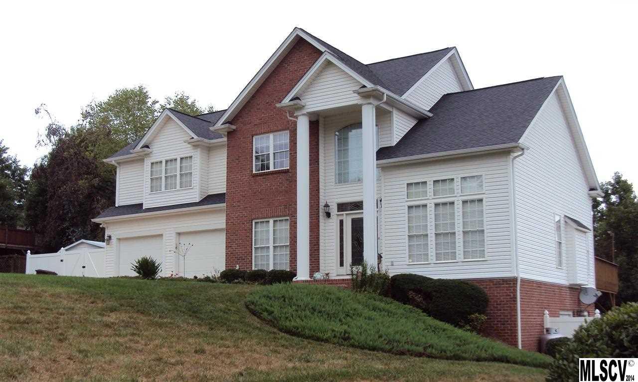 Real Estate for Sale, ListingId: 27672831, Hickory,NC28601