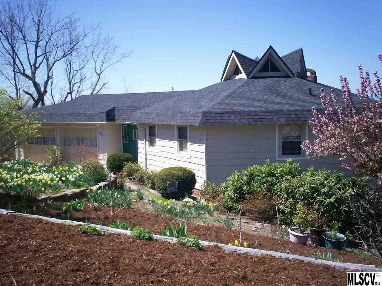 Real Estate for Sale, ListingId: 28360635, Valdese,NC28690